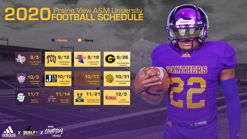 mississippi state university football schedule 2020